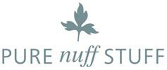 Purenuffstuff