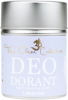 The Ohm Collection DEOdorant -Lavender