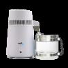 Water Destilleerkan (nieuw model 2020)