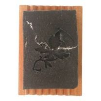 PNS Charcoal Face Soap
