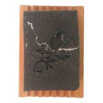 PNS Charcoal Face Soap