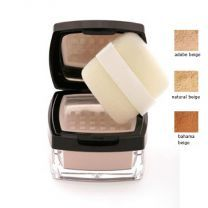Earth's Beauty Foundation Powder Original