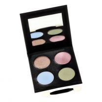 Meisha Pressed eyeshadow