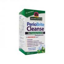 PerioBrite Waterflos Concentraat