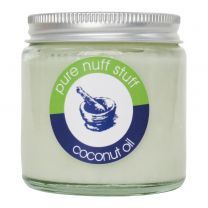 PNS Coconut Oil