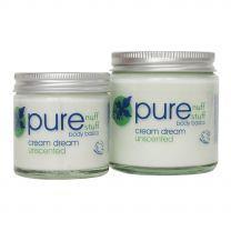 PNS Dagcrème Cream Dream Ongeparfumeerd