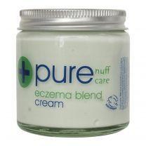 PNS Eczema Cream