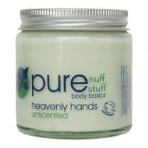 PNS Heavenly Hands Handcrème Unscented