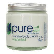 PNS Intensive Body Cream Unscented (Ongeparfumeerd)