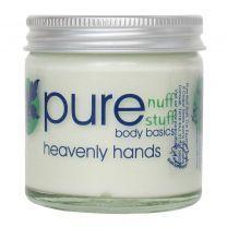 PNS Heavenly Hands Handcrème Citrus Wood