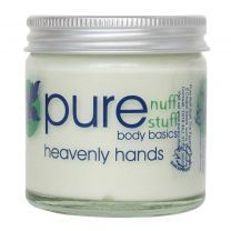 PNS Heavenly Hands Handcrème lavender & marjoram