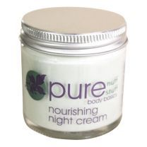 PNS Nachtcrème Nourishing Night Cream