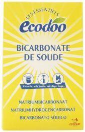Ecodoo Zuiveringszout (sodium bicarbonaat)