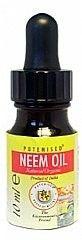 Mistry's Neem Oil