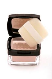 Earth's Beauty Foundation Powder Plus