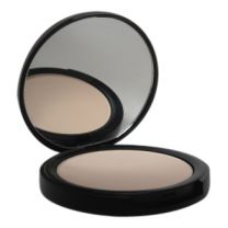 HeelNatuurlijk Natural Pressed Setting Powder Translucent