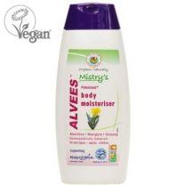 Mistry's Alvees Body moisturiser 200 ml