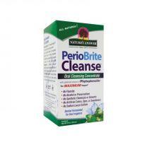 PerioBrite Waterflos Concentraat