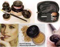 Privé Consult Natuurlijke Cosmetica