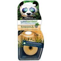 Woobamboo, Eco-Awesome Floss